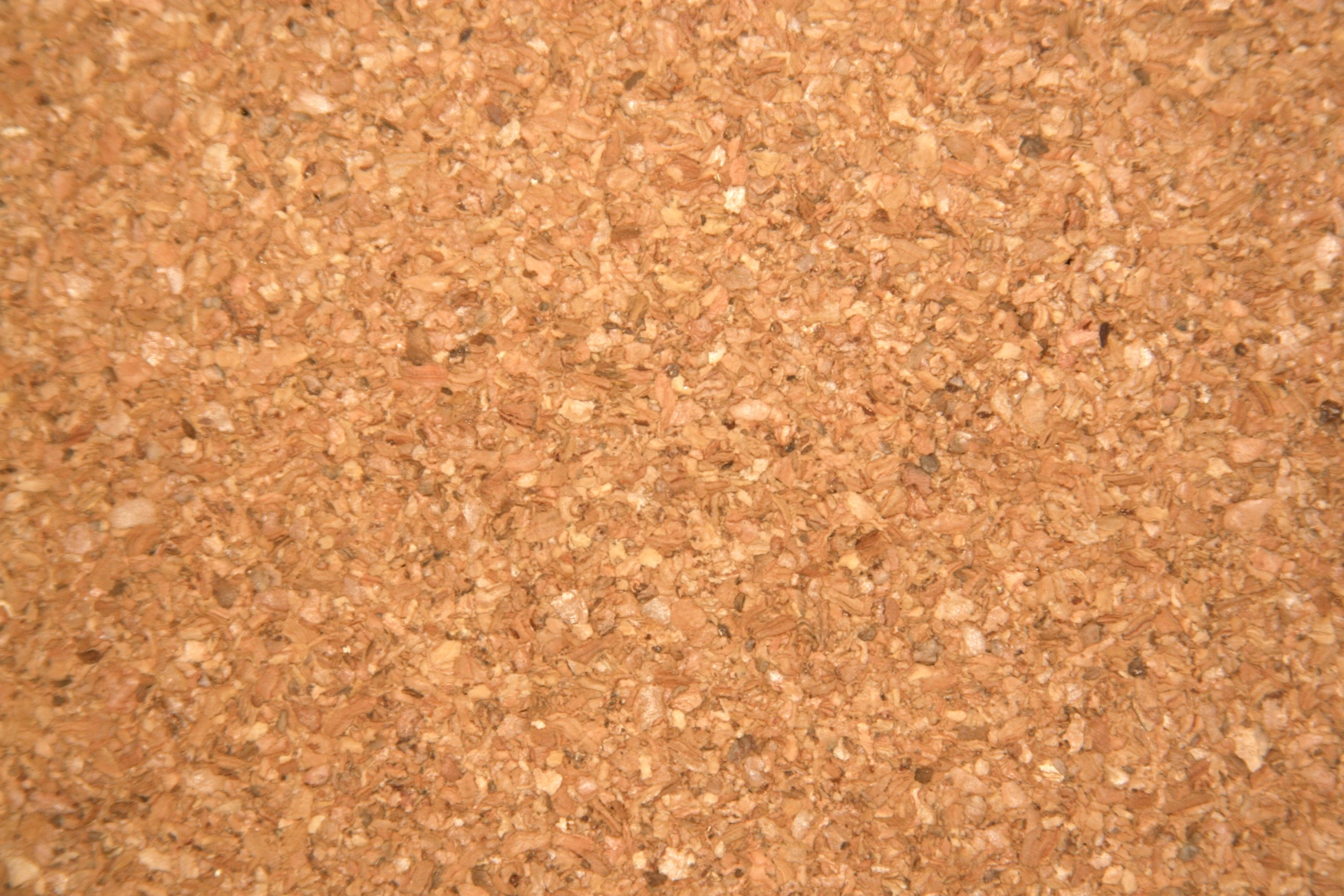 o-die-cut-cork-board-tiles-cork-board-tiles-for-wall-cork-board-tiles-for-floors-framed-cork-board-tiles-foray-cork-board-tiles-cork-tiles-for-pin-board-cork-tiles-for-notice-board-fab