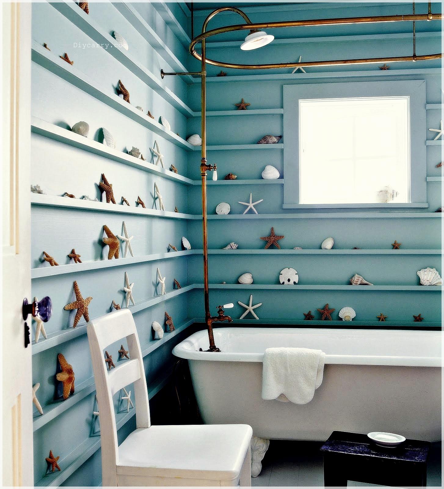 ocean-bathroom-decor-with-beach-bathroom-designs-beach-bathroom-designs-beach-bathroom-designs
