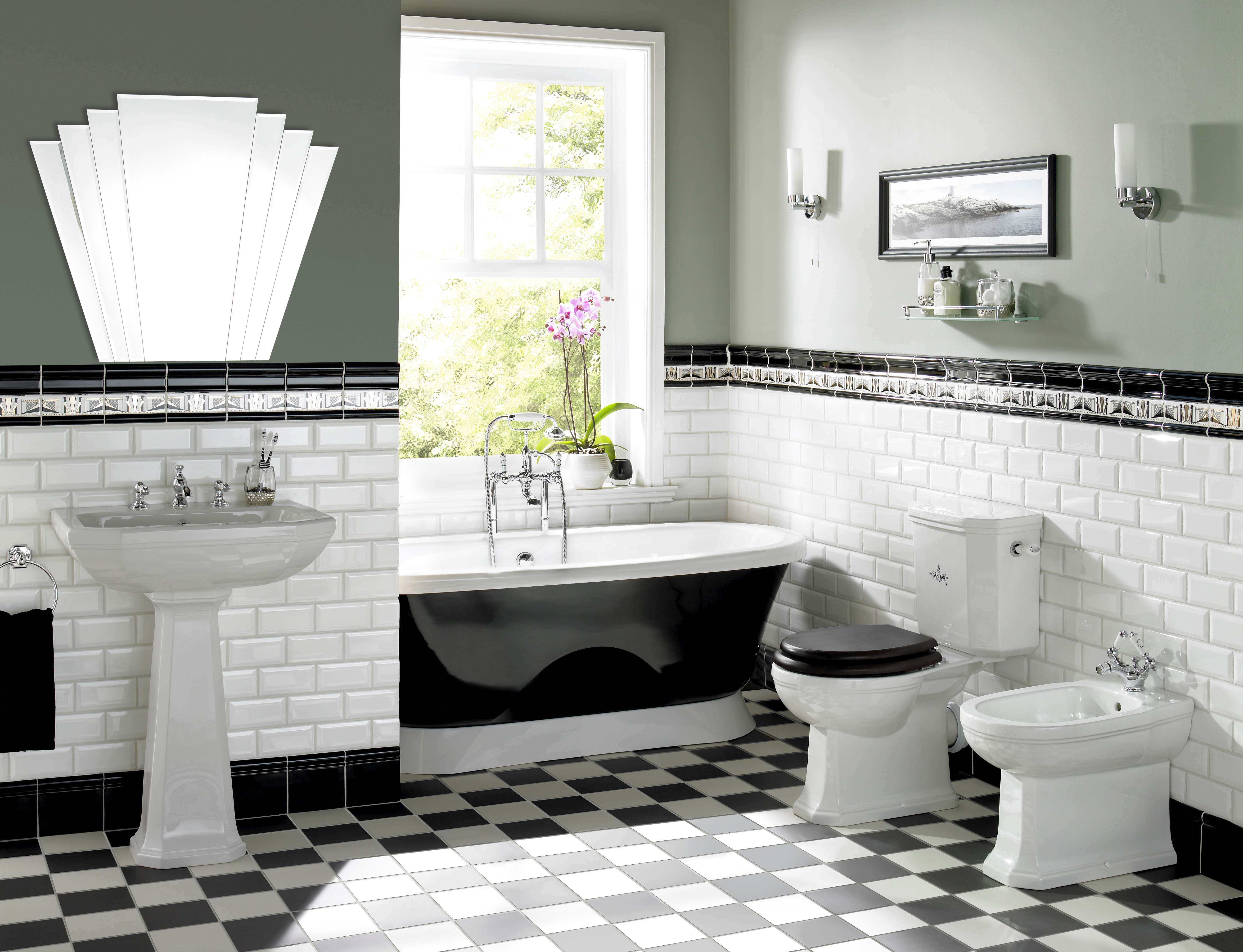 original-style-artworks-art-deco-bathroom