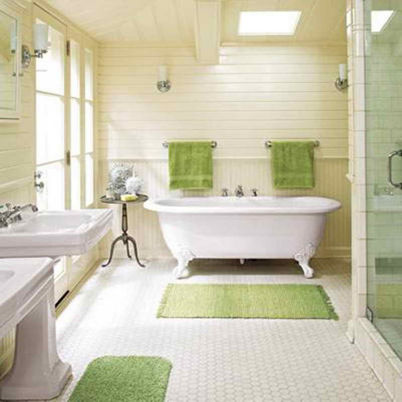 pictures-of-bathrooms-with-clawfoot-tubs