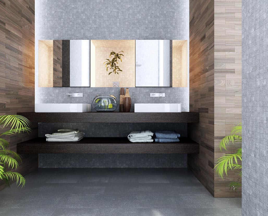 pretty-luxury-bathroom-renovation-with-new-tiles