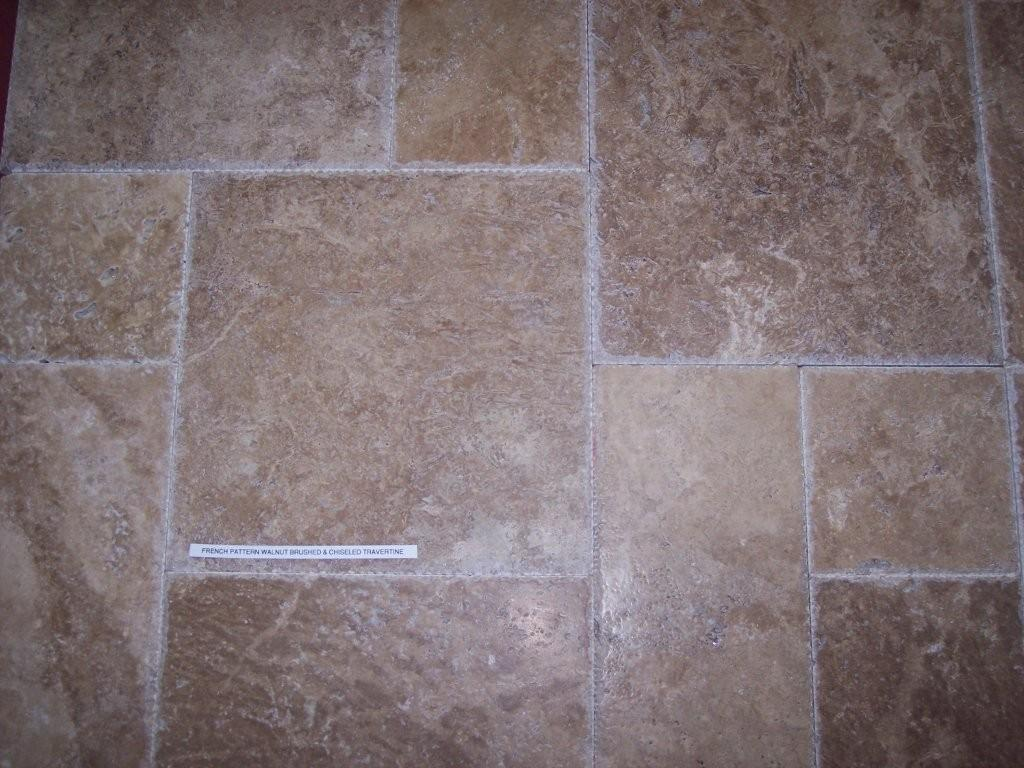 s-appealing-floor-tile-patterns-entryway-floor-tile-patterns-for-kitchens-floor-tile-patterns-for-living-room-floor-tile-patterns-for-small-bathrooms-floor-tile-patterns-for-bathrooms-floo