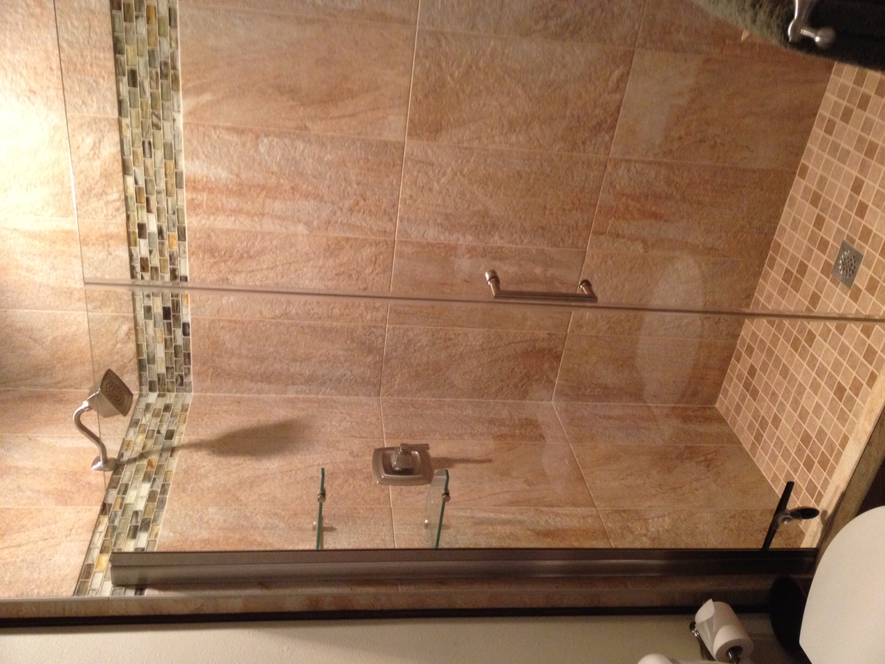 should-cork-flooring-be-used-in-a-bathroom