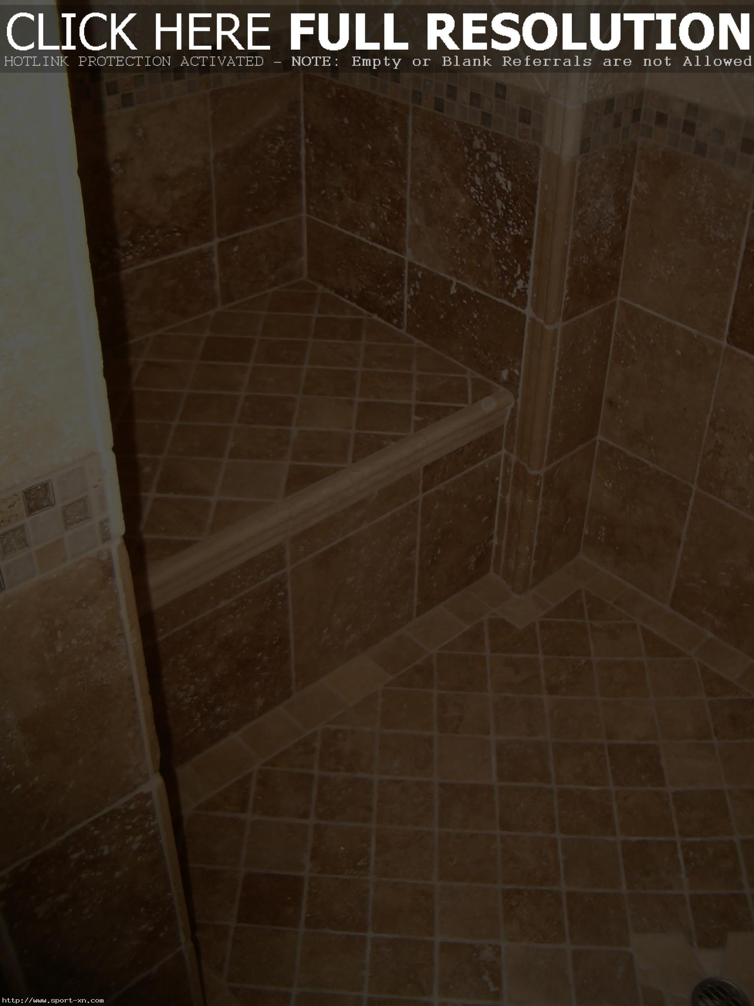 shower-tile-designs-for-small-bathrooms