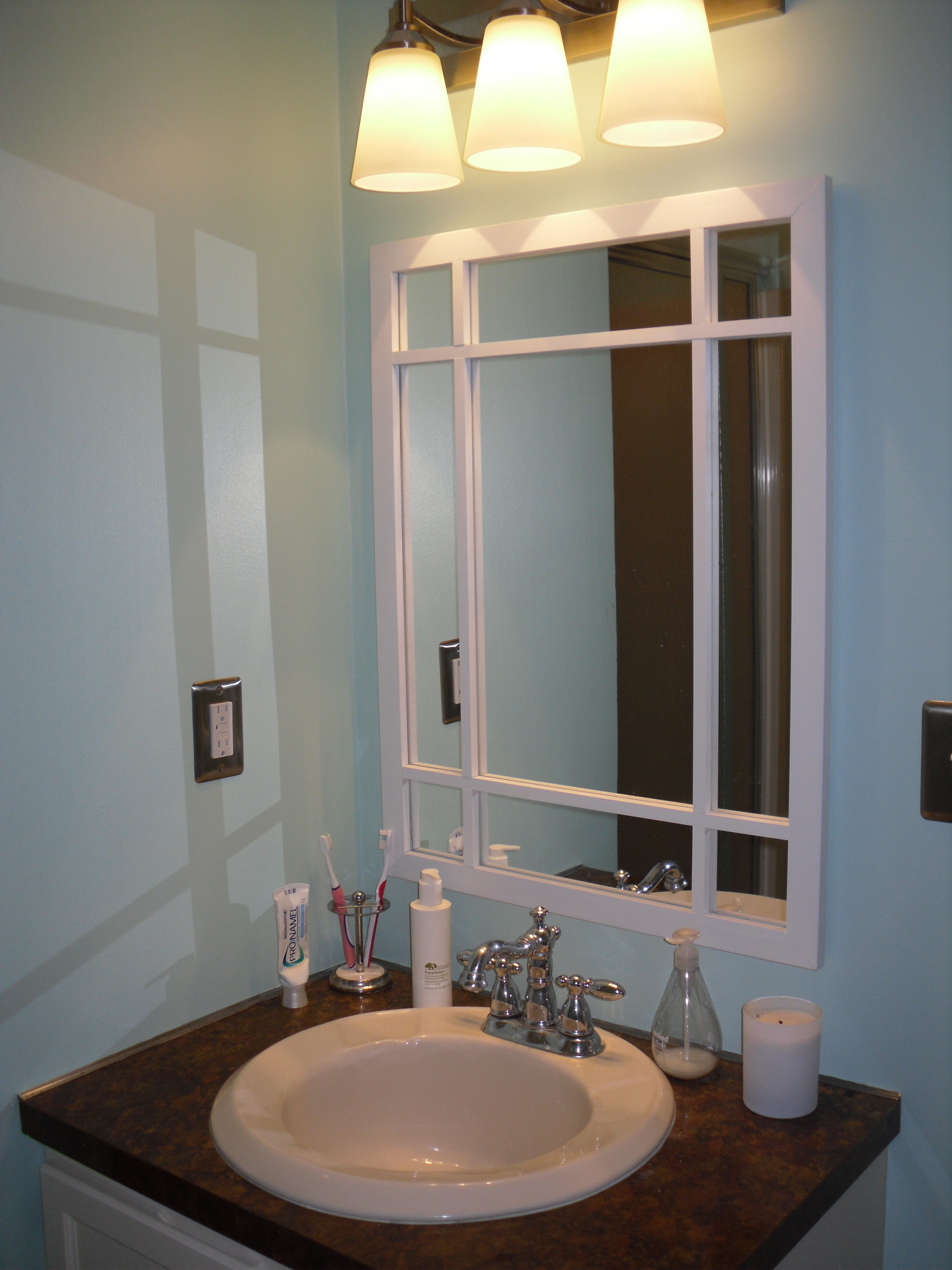 small-bathroom-ideas-for-small-bathrooms-on-a-budget-ideas-for-small-bathrooms-with-shower-ideas-for-small-bathrooms-with-shower-stall-ideas-for-small-bathrooms-with-tub-ideas-for-small-bathroom-w