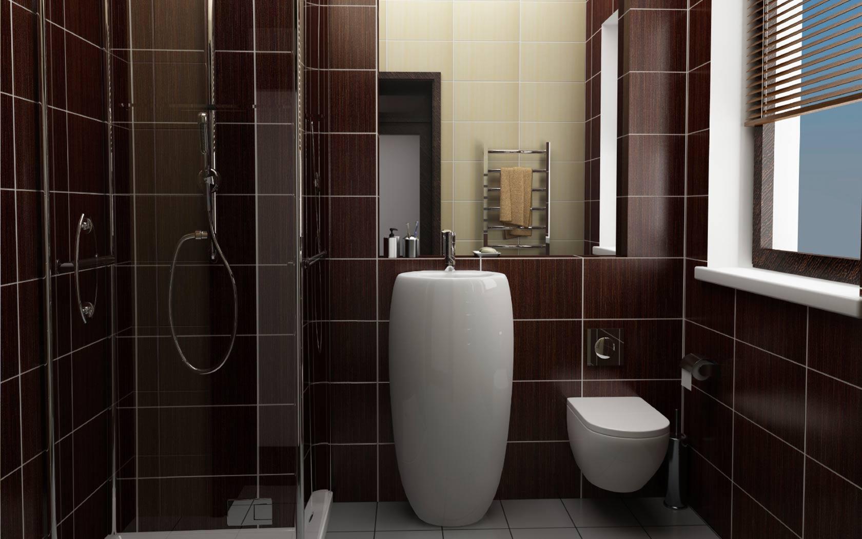 small-bathrooms-luxury-slide-1