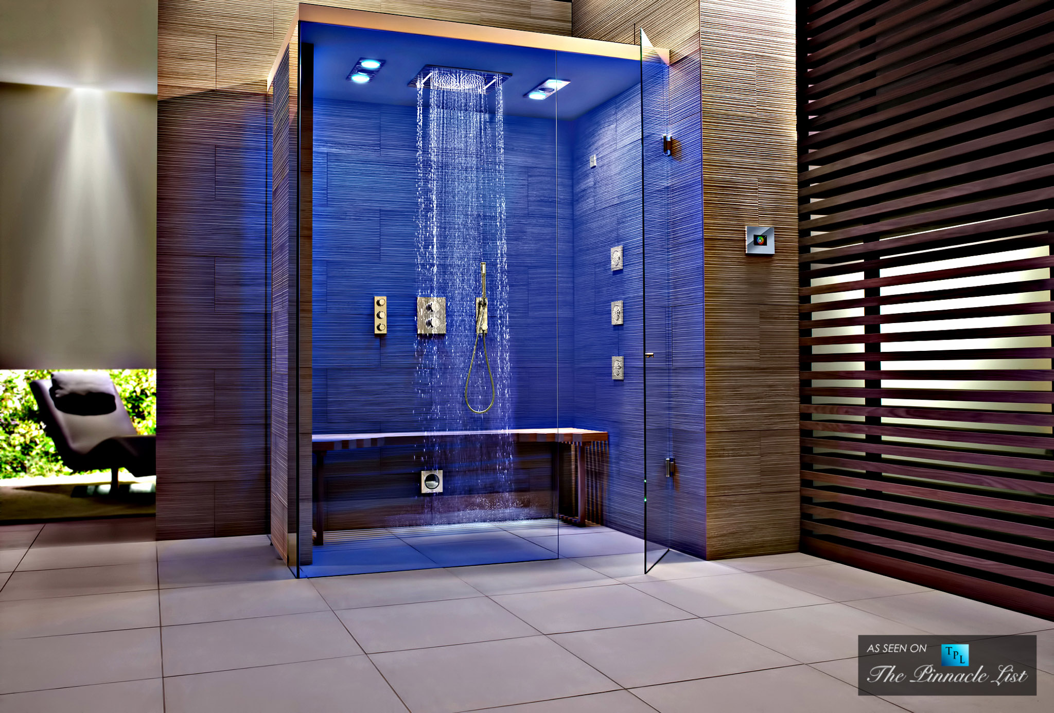 smart-home-design-high-end-bathroom-installation-designs-for