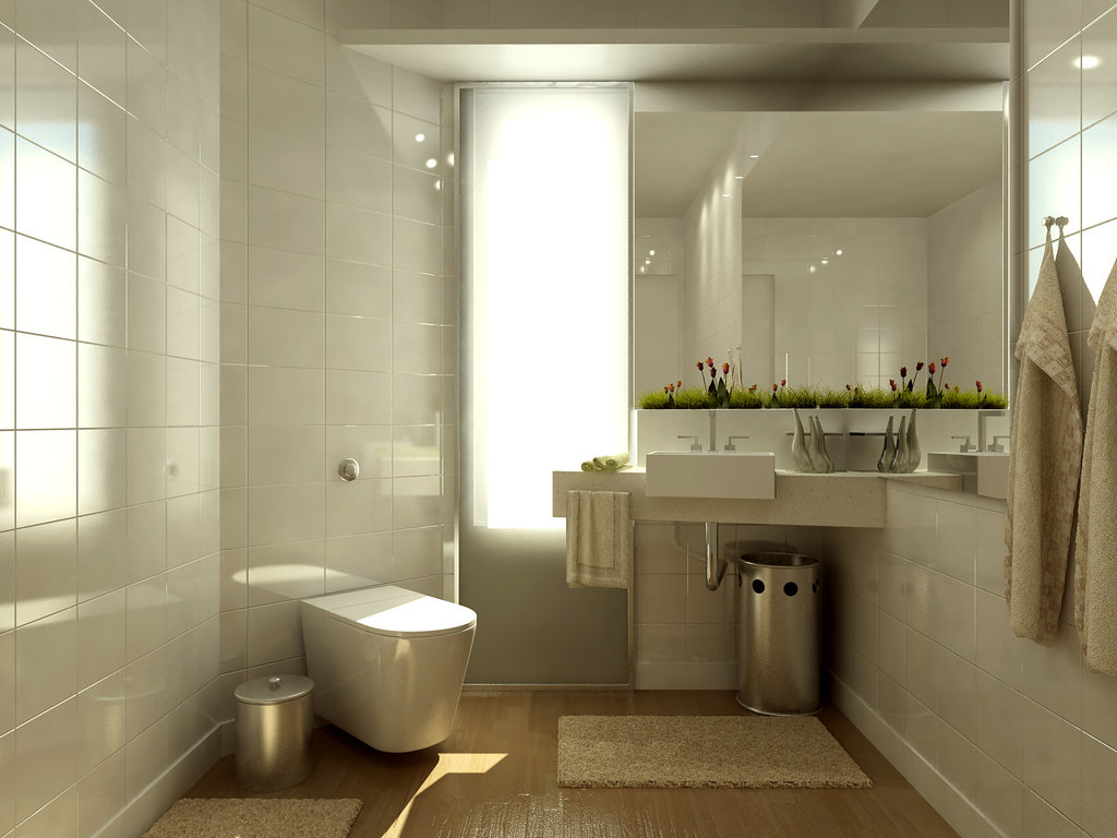 ... Splendid Beautiful Bathroom Ideas From Pearl Baths On