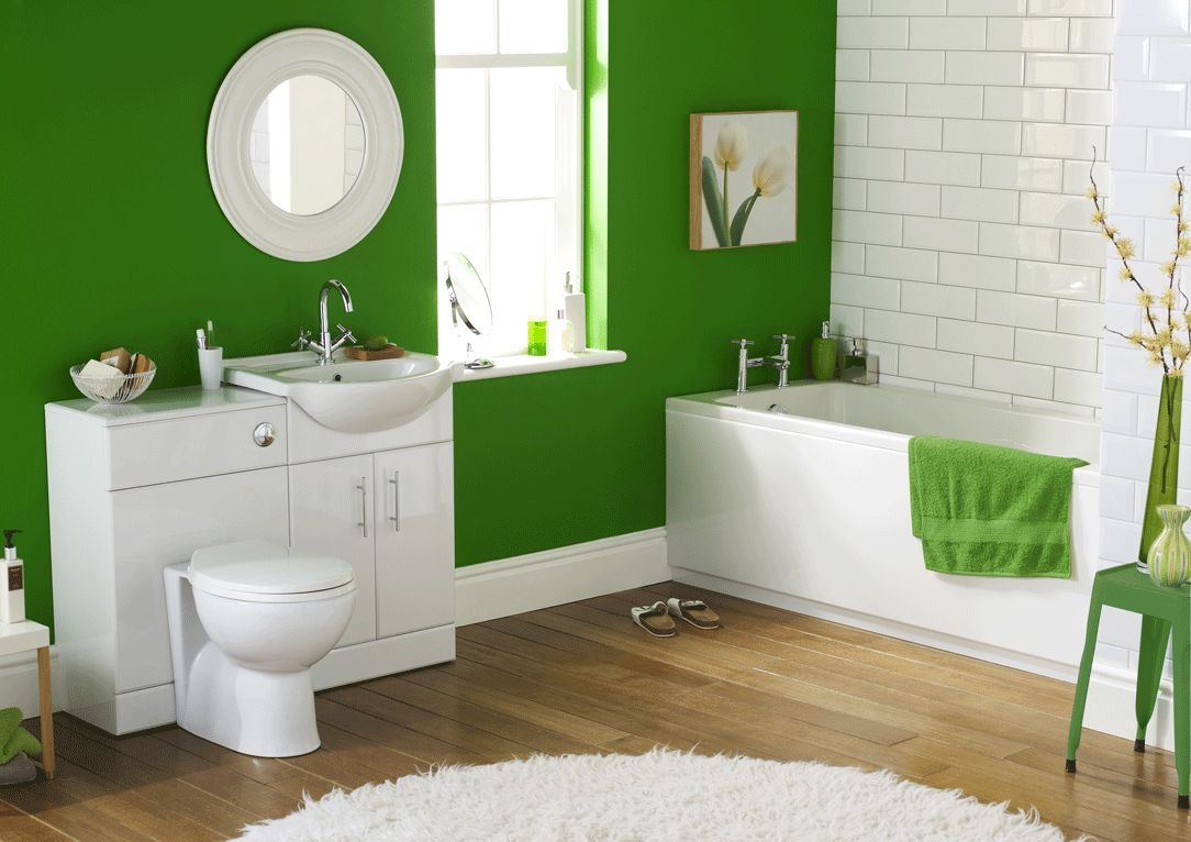 tile-effect-laminate-flooring-for-bathroom