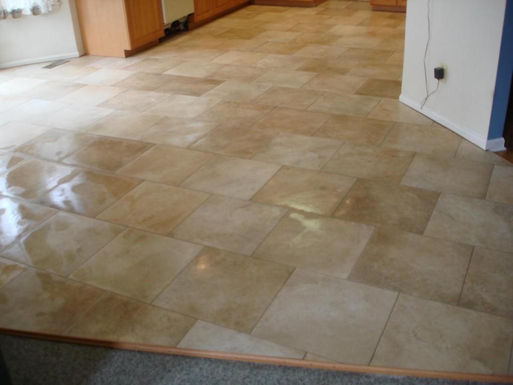 30 Magnificent Pictures Bathroom Flooring Laminate Tile