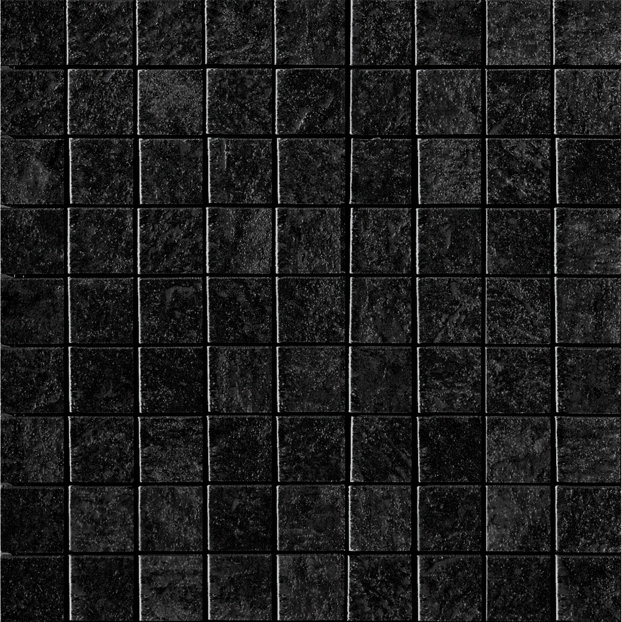 u-luxurious-black-tile-bathroom-black-tile-effect-laminate-black-tile-effect-wallpaper-black-tile-effect-lino-black-tile-edging-black-tile-edge-trim-black-tile-effect-flooring-black-t