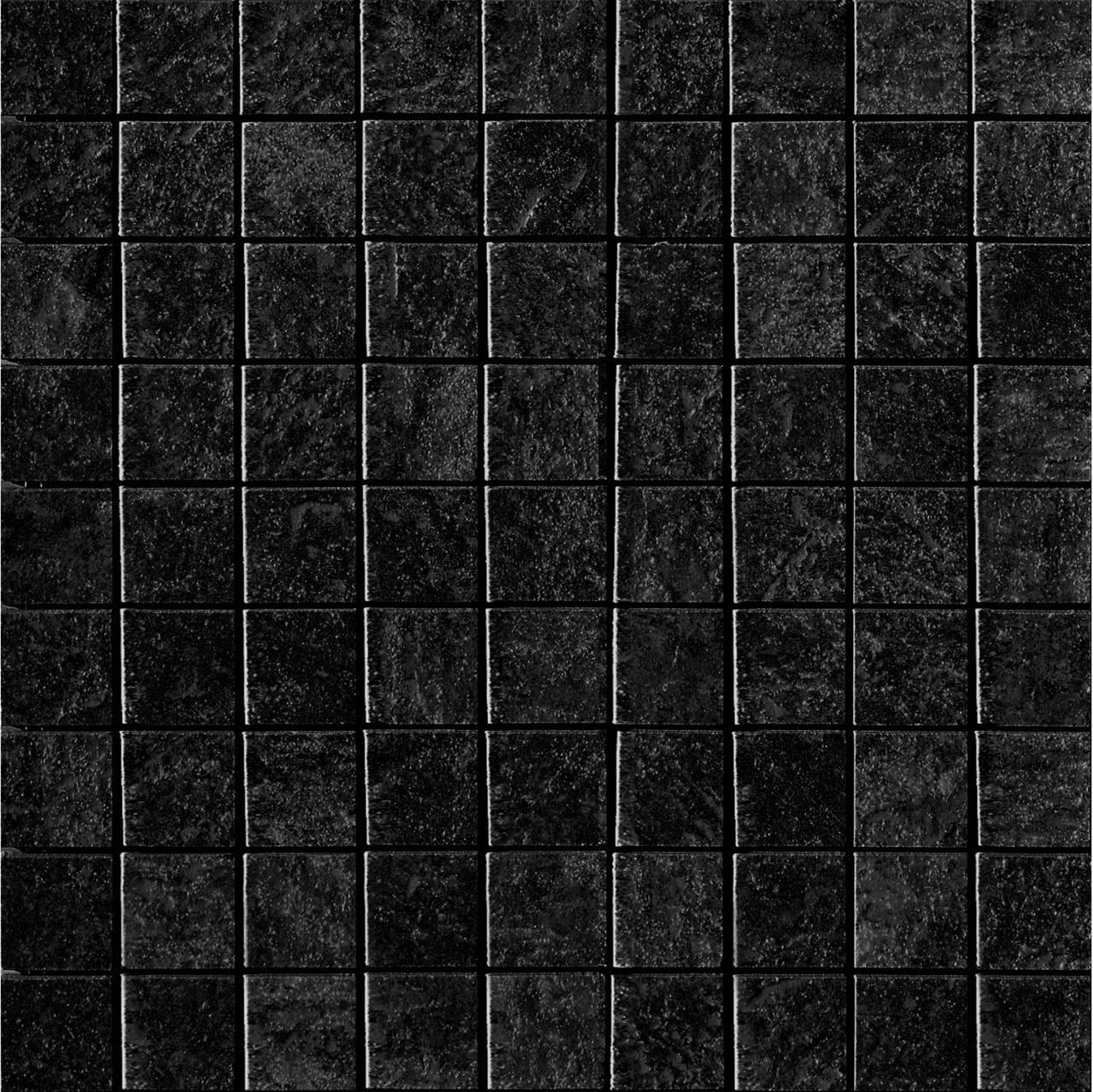 30 magnificent pictures bathroom flooring laminate tile ...