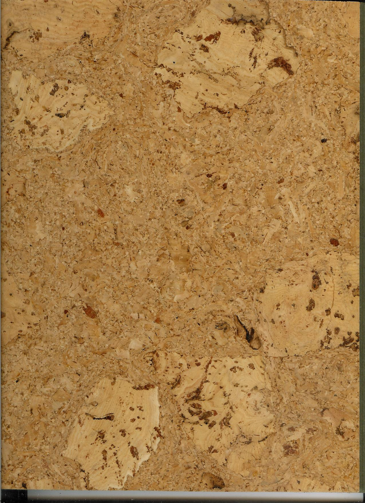 Living room design with cork wall tiles colored cork for Cork flooring on walls