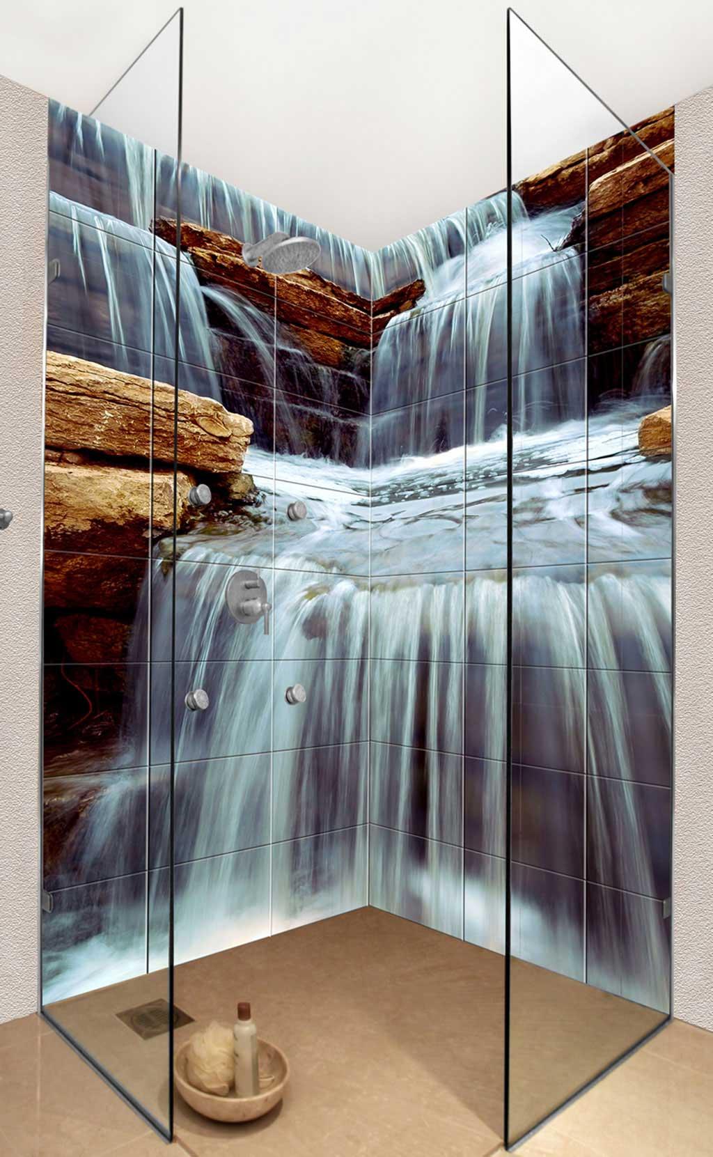 waterfall-bathroom-tiles