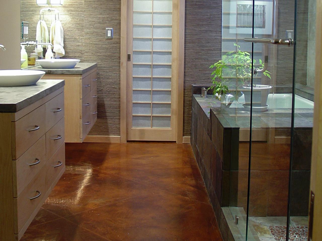 wood-bathroom-flooring-options