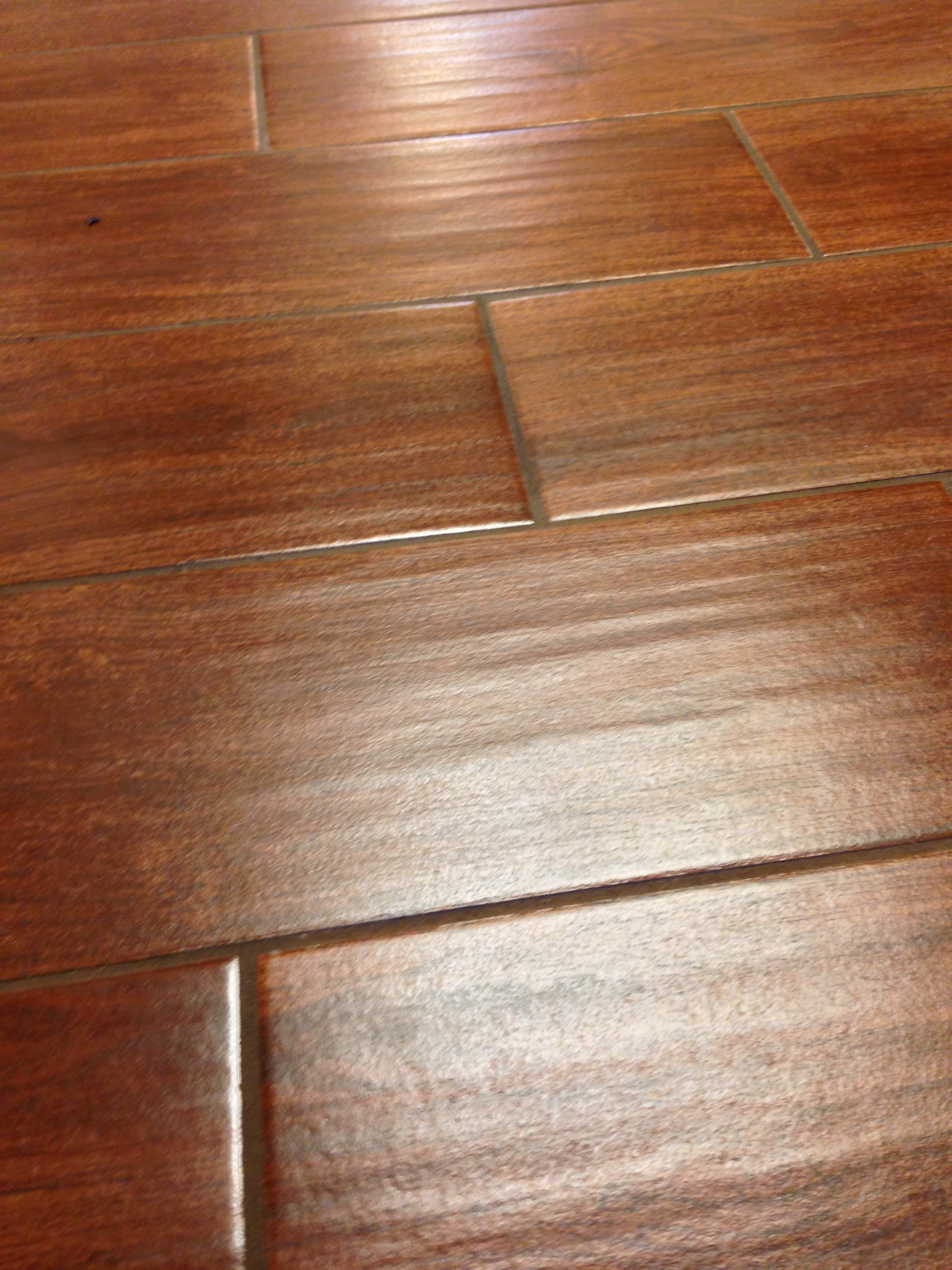 wood-look-tile-flooring-wooden-flooring-tiles-designs
