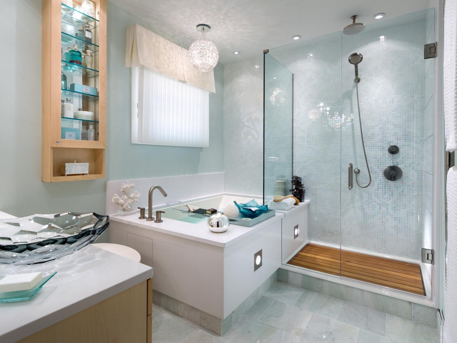 Дизайн-ванной-комнаты-6