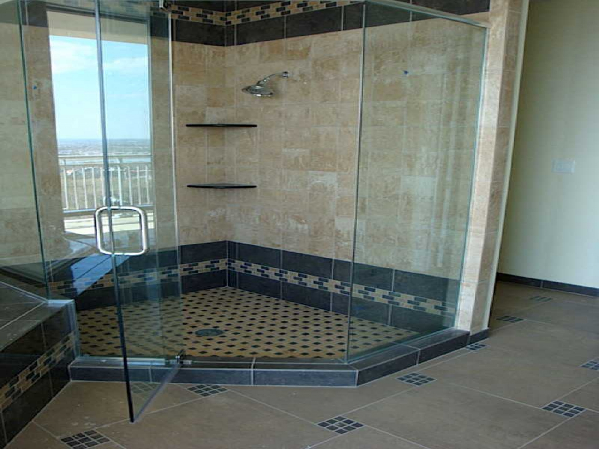 1920x1440-gread-small-bathroom-tile-ideas-corner-shower-bath