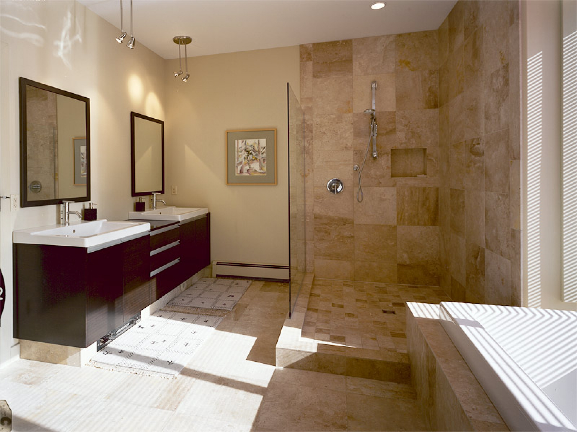 1920x1440 Small Ensuite Bathroom Idea 31879f7d9f8238243c17be5c81b8cc0f  A919e6404a5bc9da34e4700d2ee1a146 Bathroom_and_toilet_design_17 ... Part 13