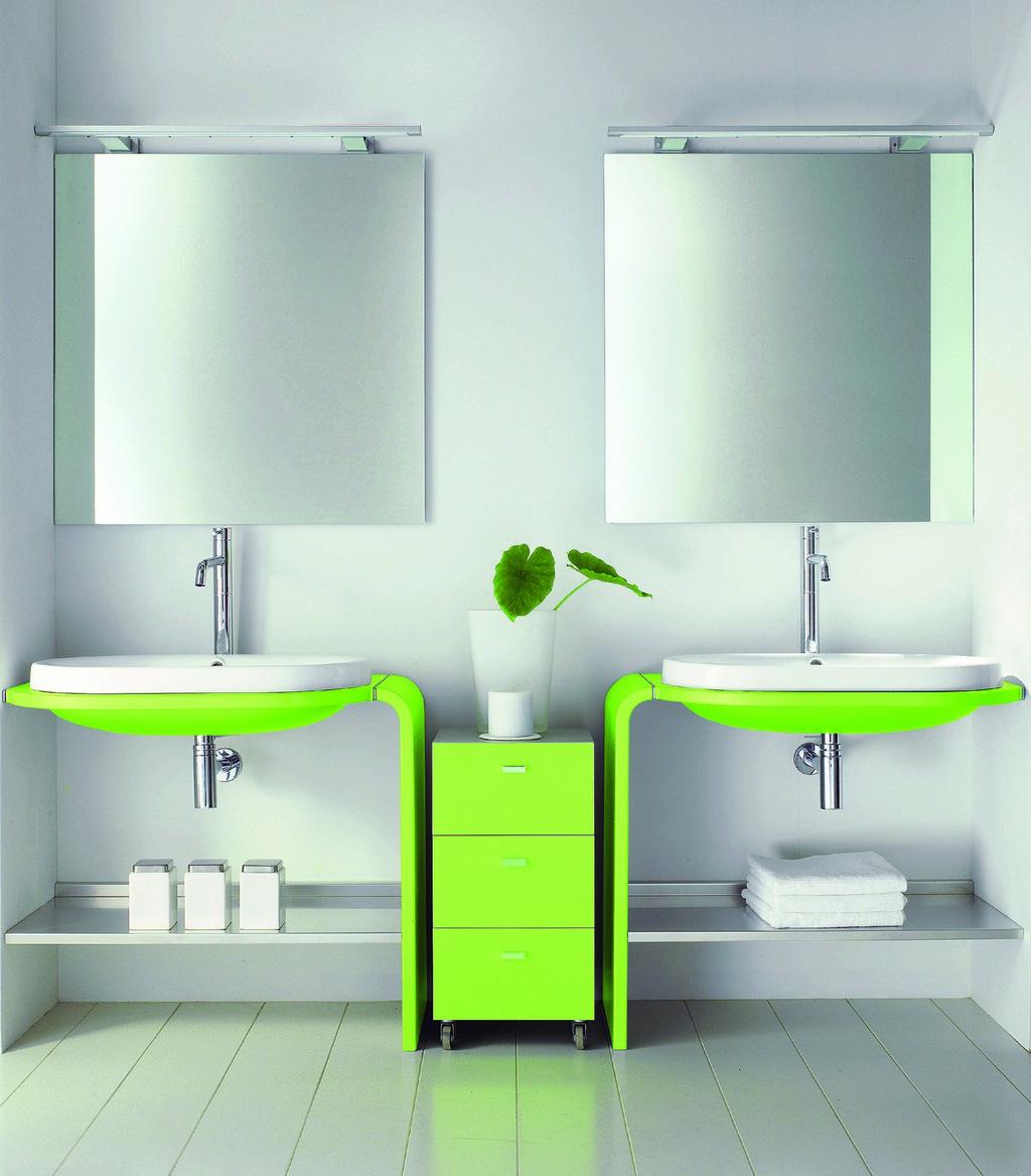 Bathroom-Color-Bathroom-Ideas-Wall-Bathroom-Designs-Bathroom-