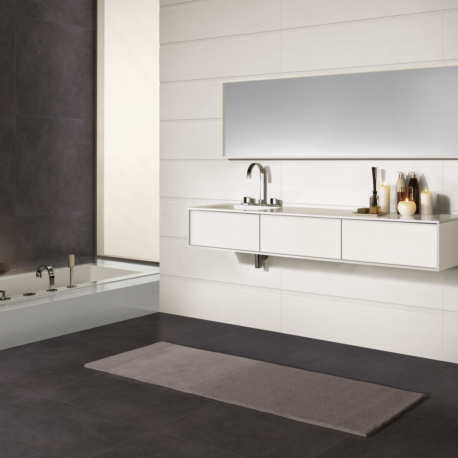 Bathroom-Decor-Best-Of-Bathroom-Flooring-Tile-With-Black-Tile-