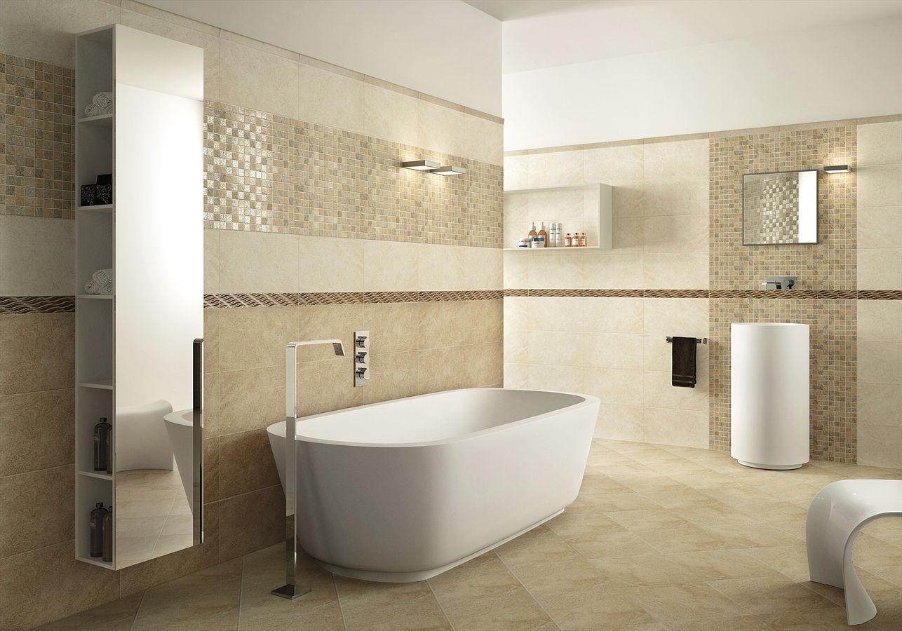 Bathroom Tiles For Desktop Pictures