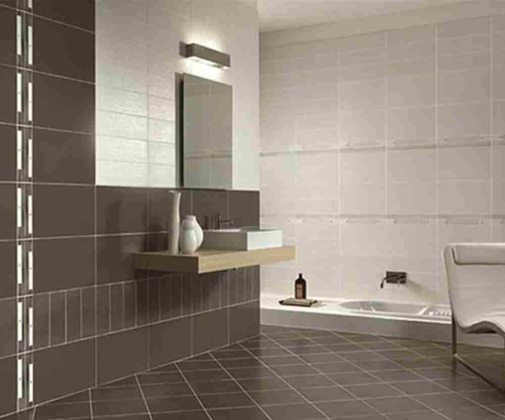 Bathroom-Tiling-Ideas-Pictures