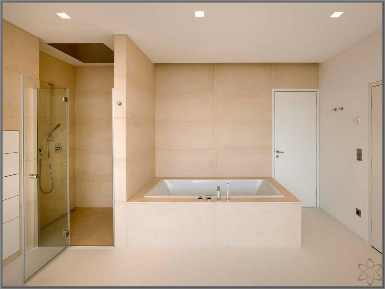 Desain-Kamar-Mandi-Rumah-Minimalis-Mewah