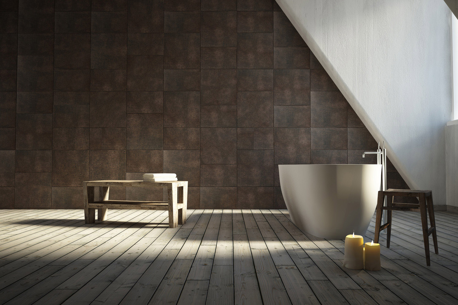 Free-Leather-wall-tiles