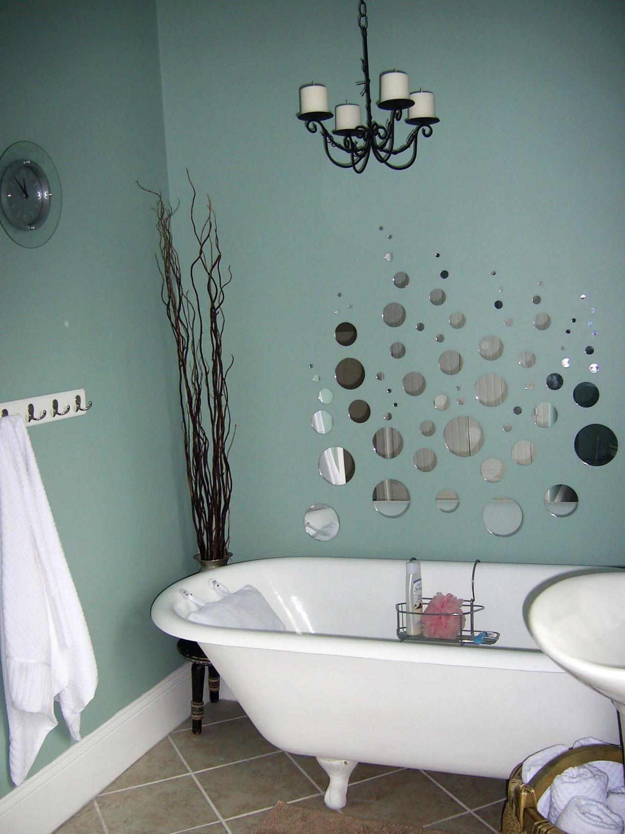 HGTV2497771-RMS_budget-bath-creative-bubbles_s3x4.jpg.rend.hgtvcom.1280.1707