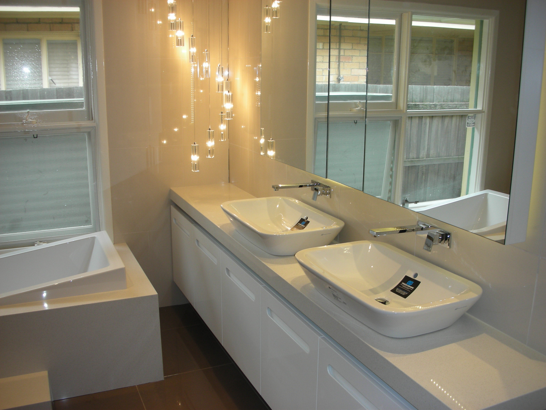 _New_bathroom_091007_