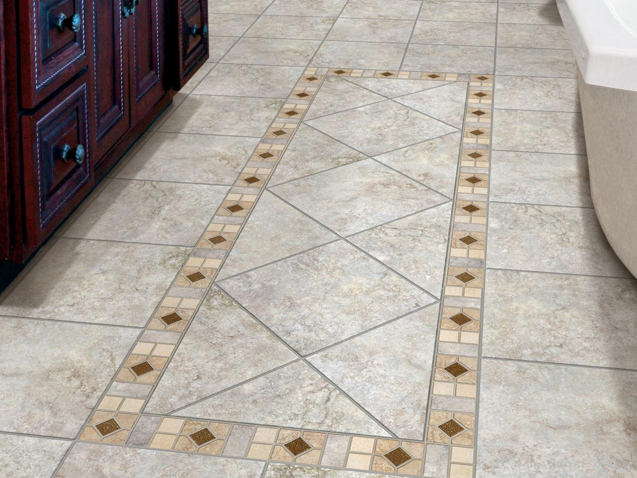 30 ideas for bathroom carpet floor tiles sp0241floor diamondss3x4hgndhgtvcom1280960 3fa7894d2a4d29374ef4cae476dcd01a 60biancomini 94c262e98b027369f0c7b60af39226ef dailygadgetfo Images