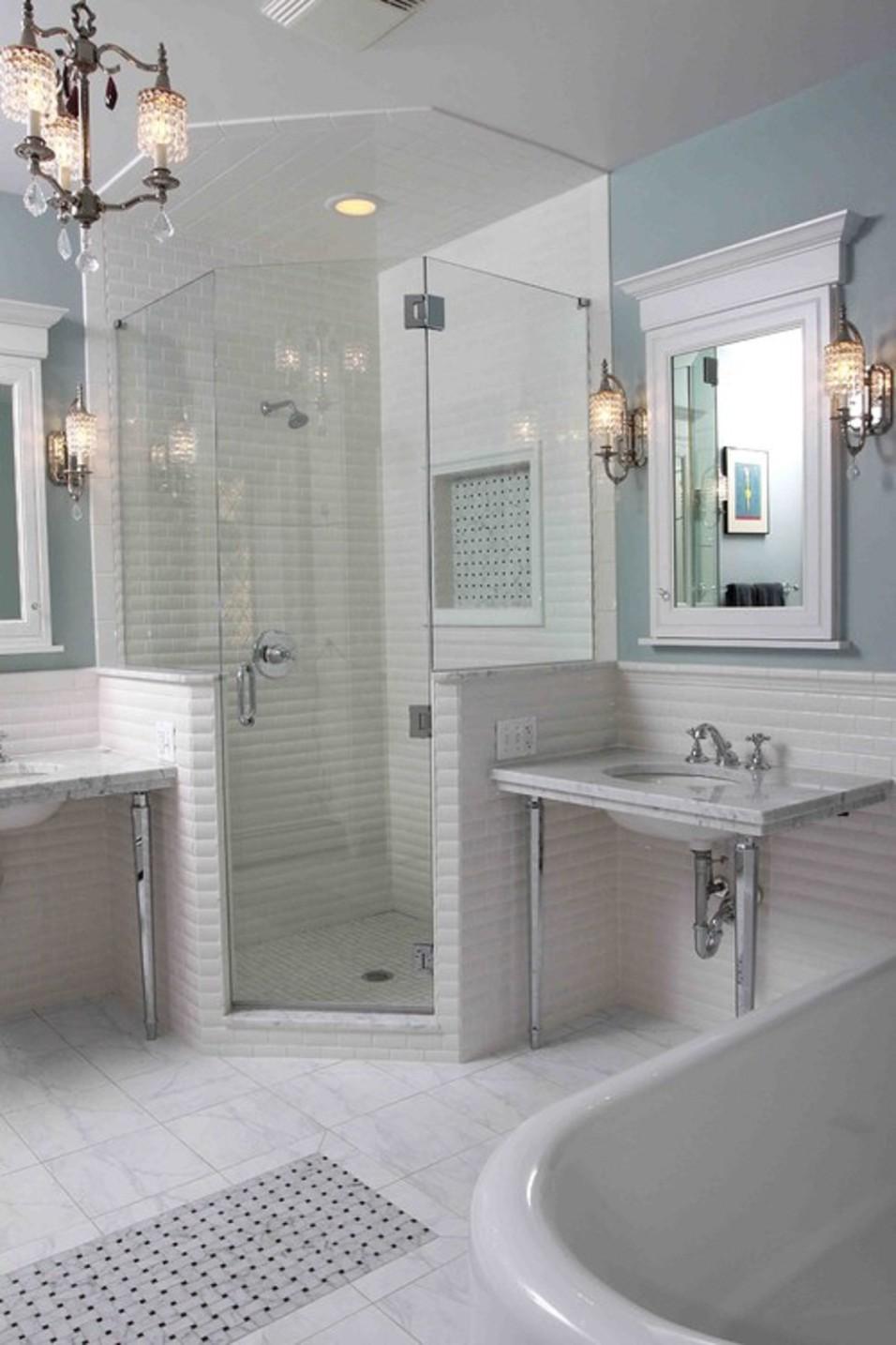 Vintage-Bathroom-Renovation-Ideas