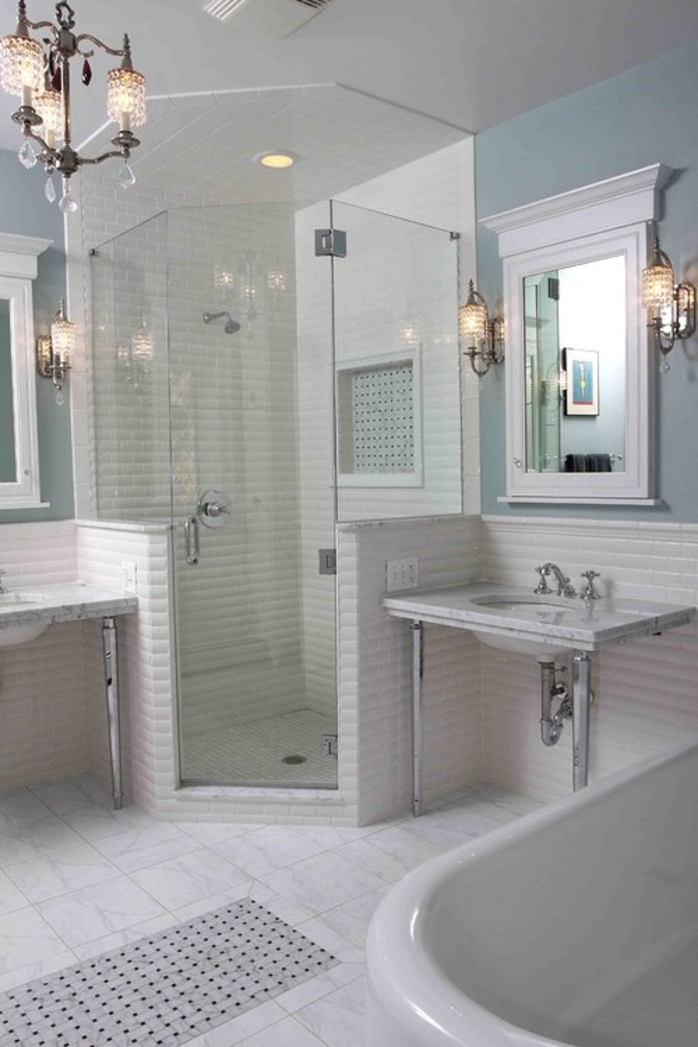 Vintage-Bathroom-Renovation-Ideas