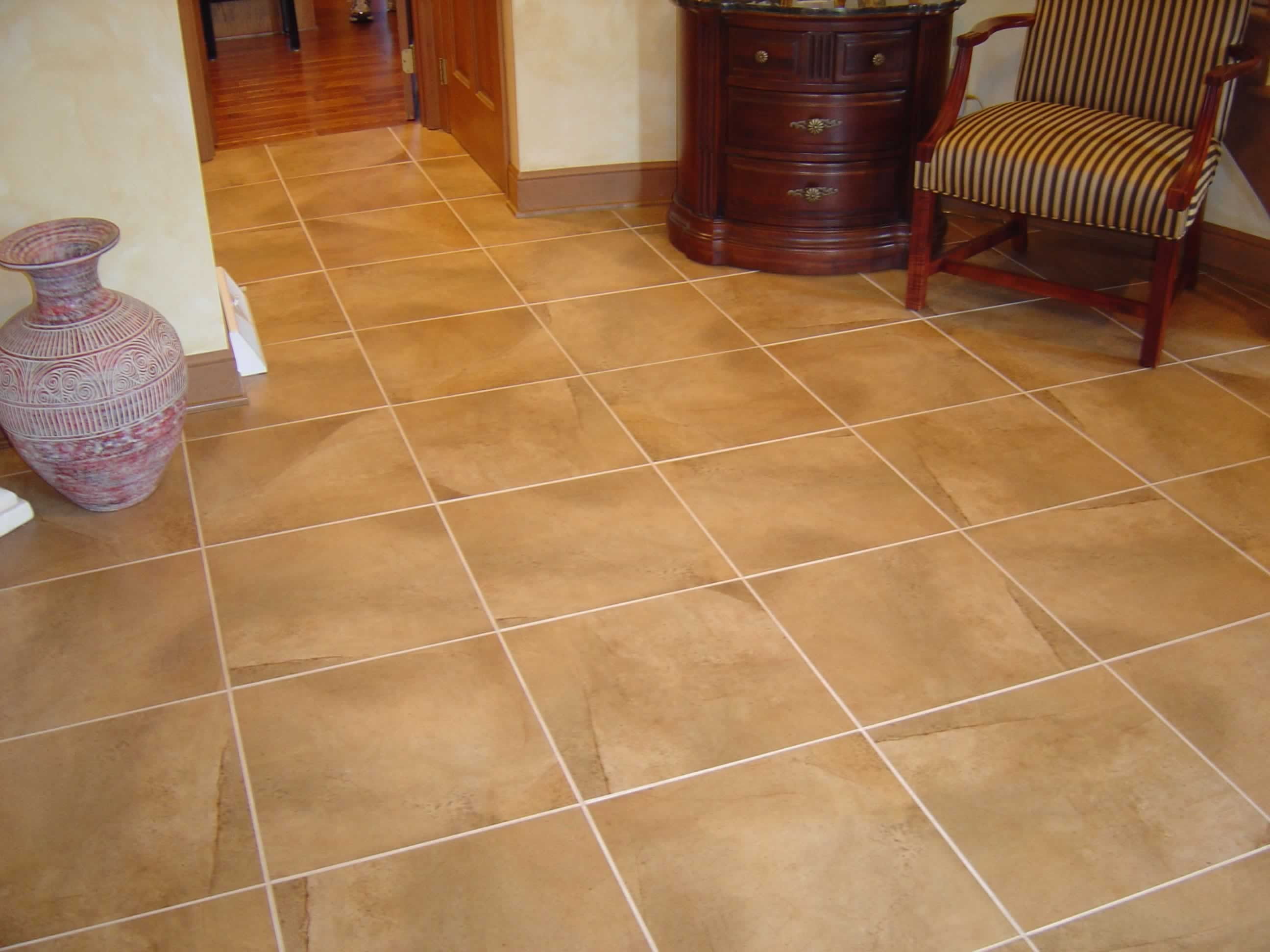 all-about-laminate-4