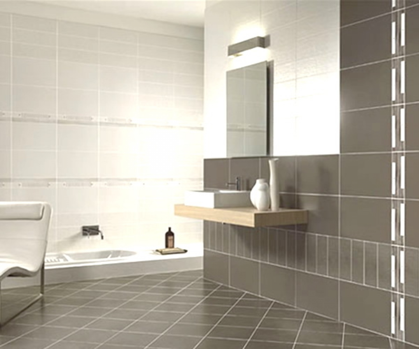 Bathroom Design Ideas With Grey Tiles 30 ideas for bathroom carpet floor tiles