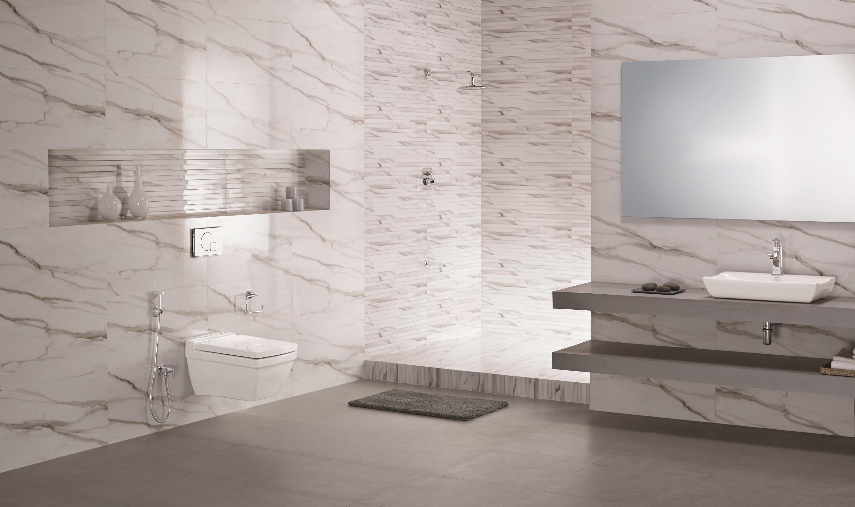 bath2-img3