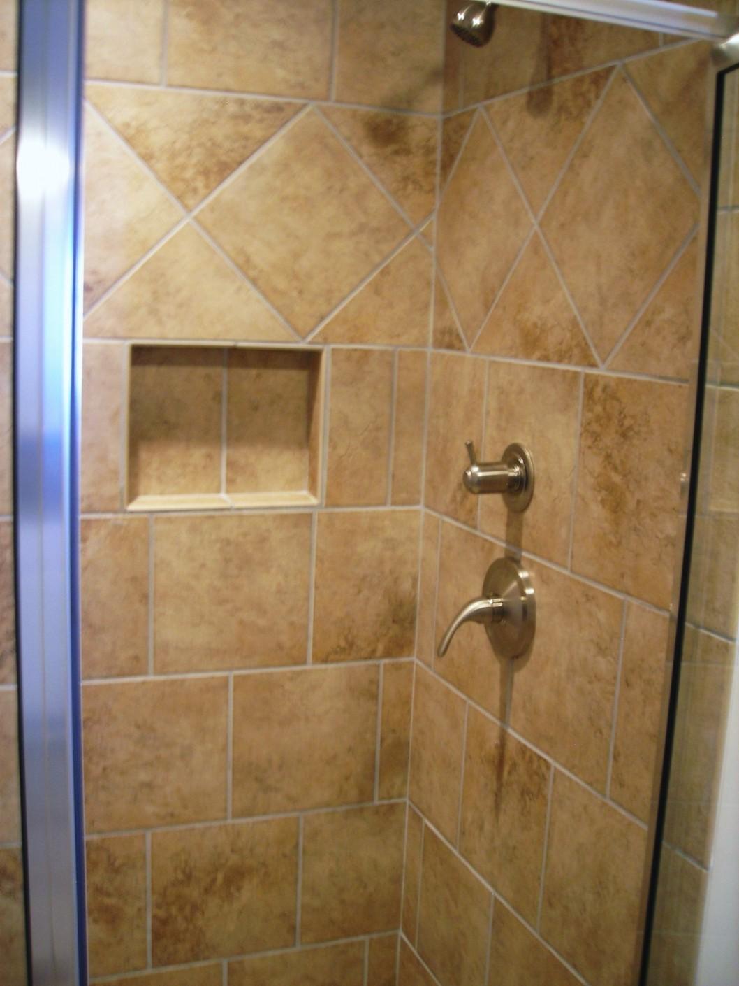 bathroom-bathroom-remodel-kitchen-remodel-paint-for-tiles-in-bathroom-bathroom-designs-pictures-bathroom-designs-photos-tile-bathroom-wall-ideas-how-to-tile-a-bathroom-wall-bathroom-tiles-pictur