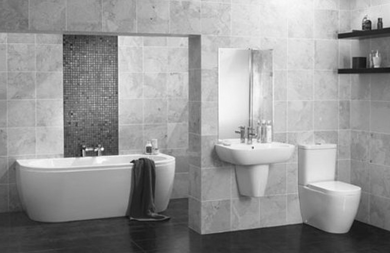 bathroom-magnificent-floating-mirror-bathroom-eas-to-decorate-living-room-images-bathroom-pictures-1366x888