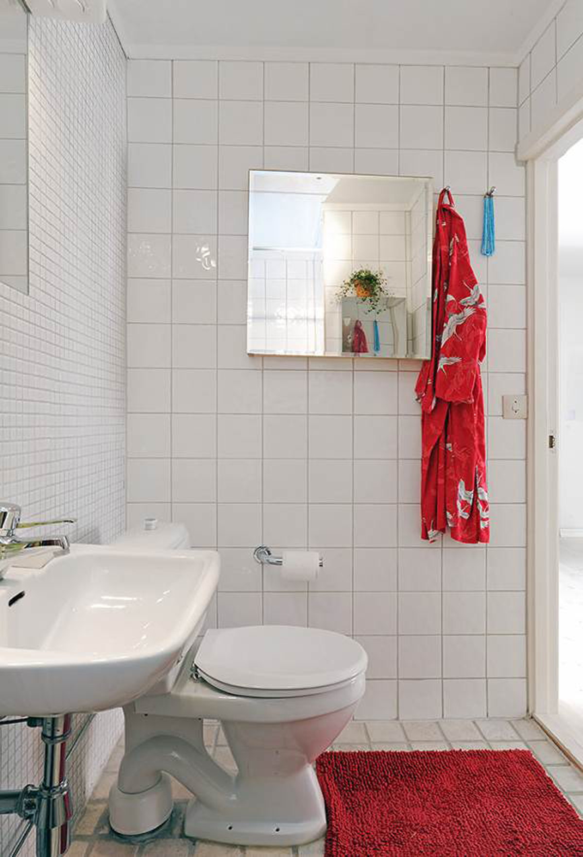 contemporary small bathroom ideas 100 pretty bathroom ideas red bathroom decor pictures ideas