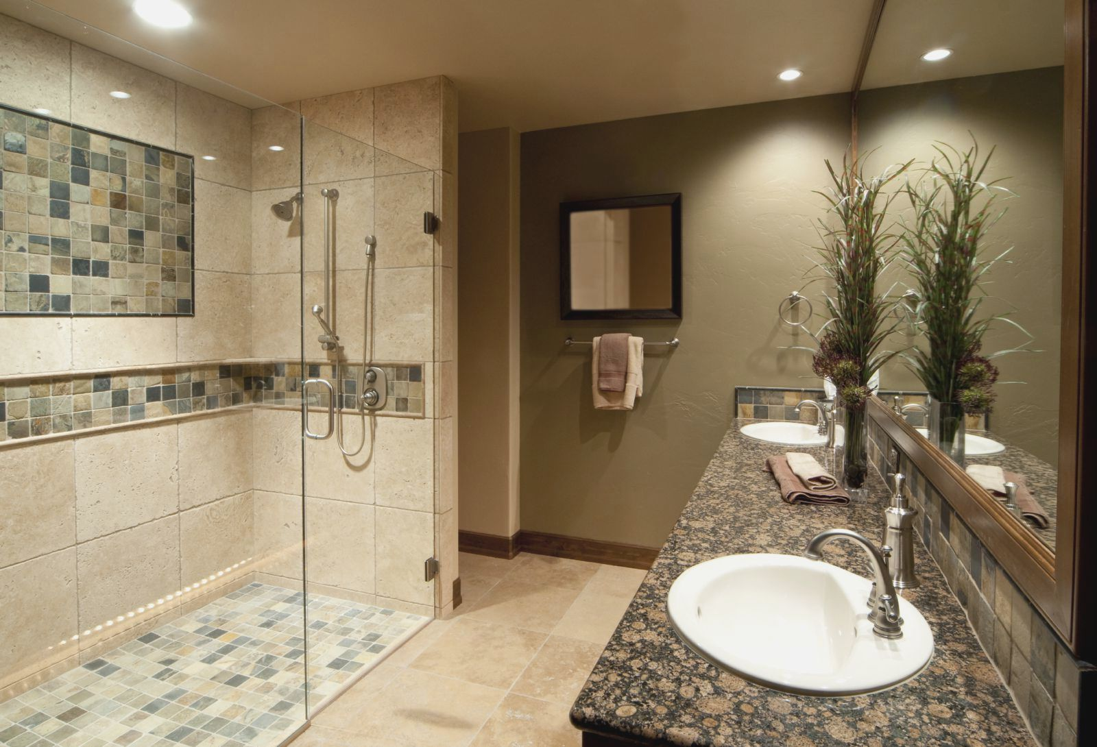 bathroom-remodel-ideas-before-and-after-remodel-bathroom-pictures-before-after-aislv-interiors-Picture-HD-Wallpapers-new-modern-design