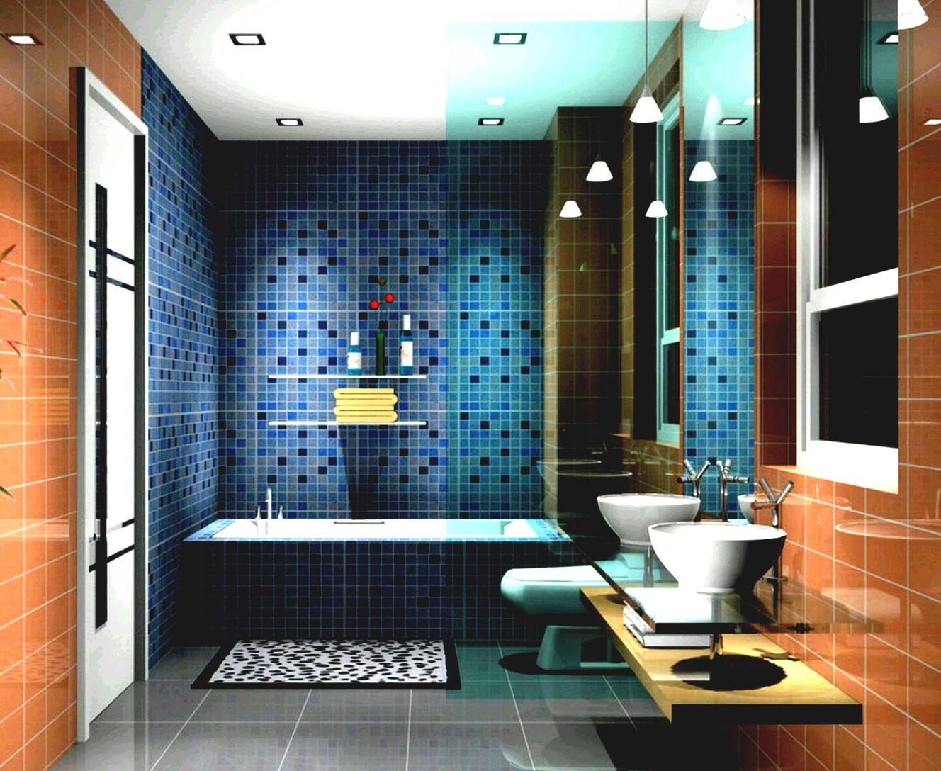 bathroom-style-fresh-modern-bathroom-ideas-tiled-bathroom-ideas