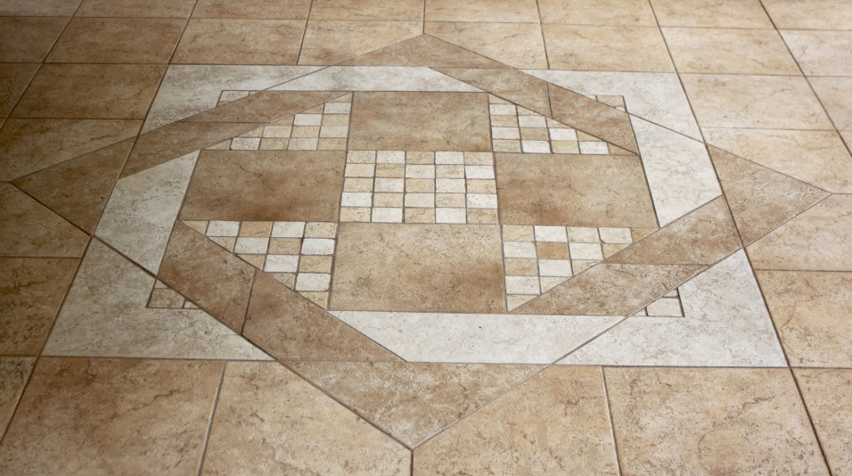 Ceramic Floor Tile Designs one million bathroom tile ideas