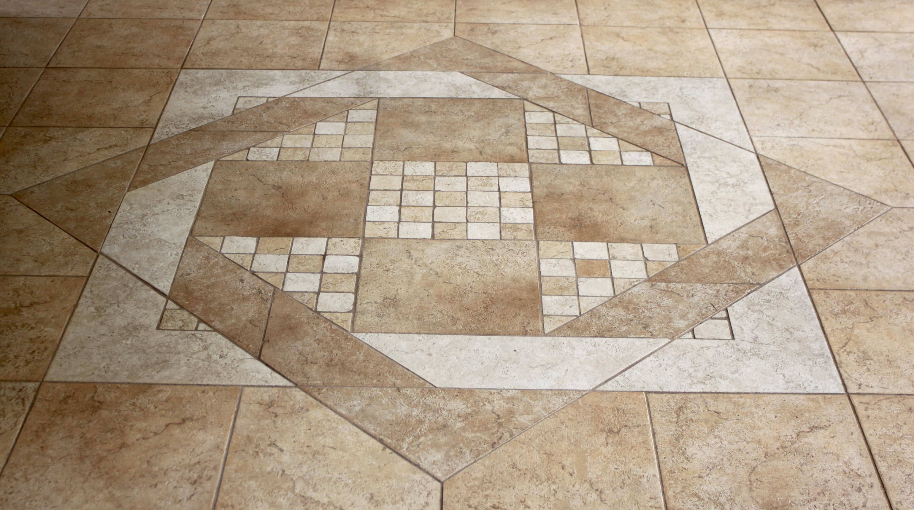 ceramic tile installation patterns 30 ideas for bathroom carpet floor tiles 620