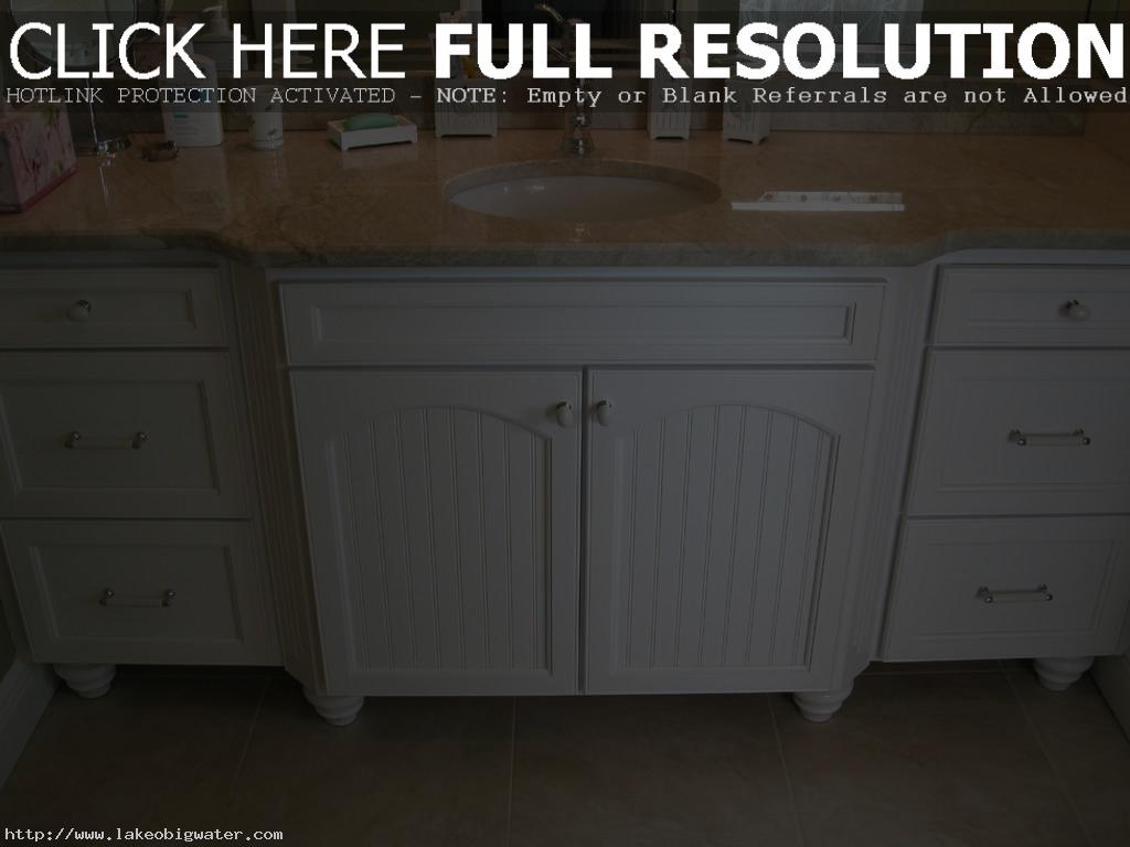 bathroom-vanities-with-vessel-sinks