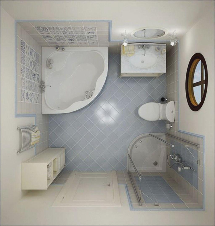 bathroom-vanity-cabinets-india-corner-bathtub-tile-designs-fresh-corner-bath-and-shower-units-Picture-HD-Wallpapers-new-modern-design