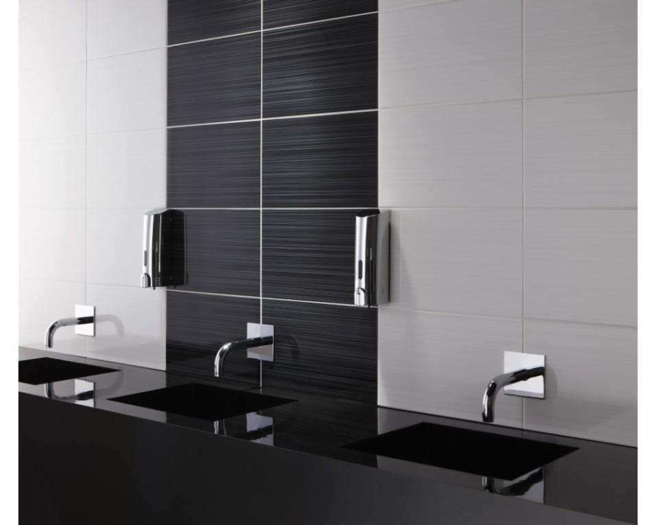 bathroom-wall-ideas