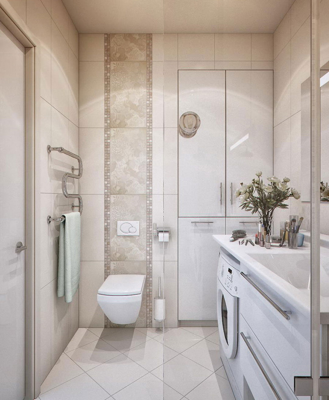 bathroom_and_toilet_design_17