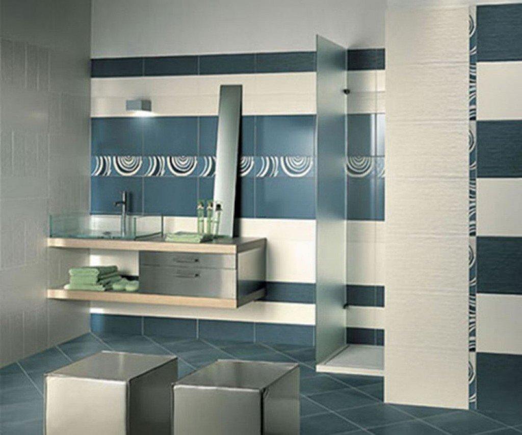 captivating-bathroom-tile-design-picture-bathroom-tile-design-1024x853
