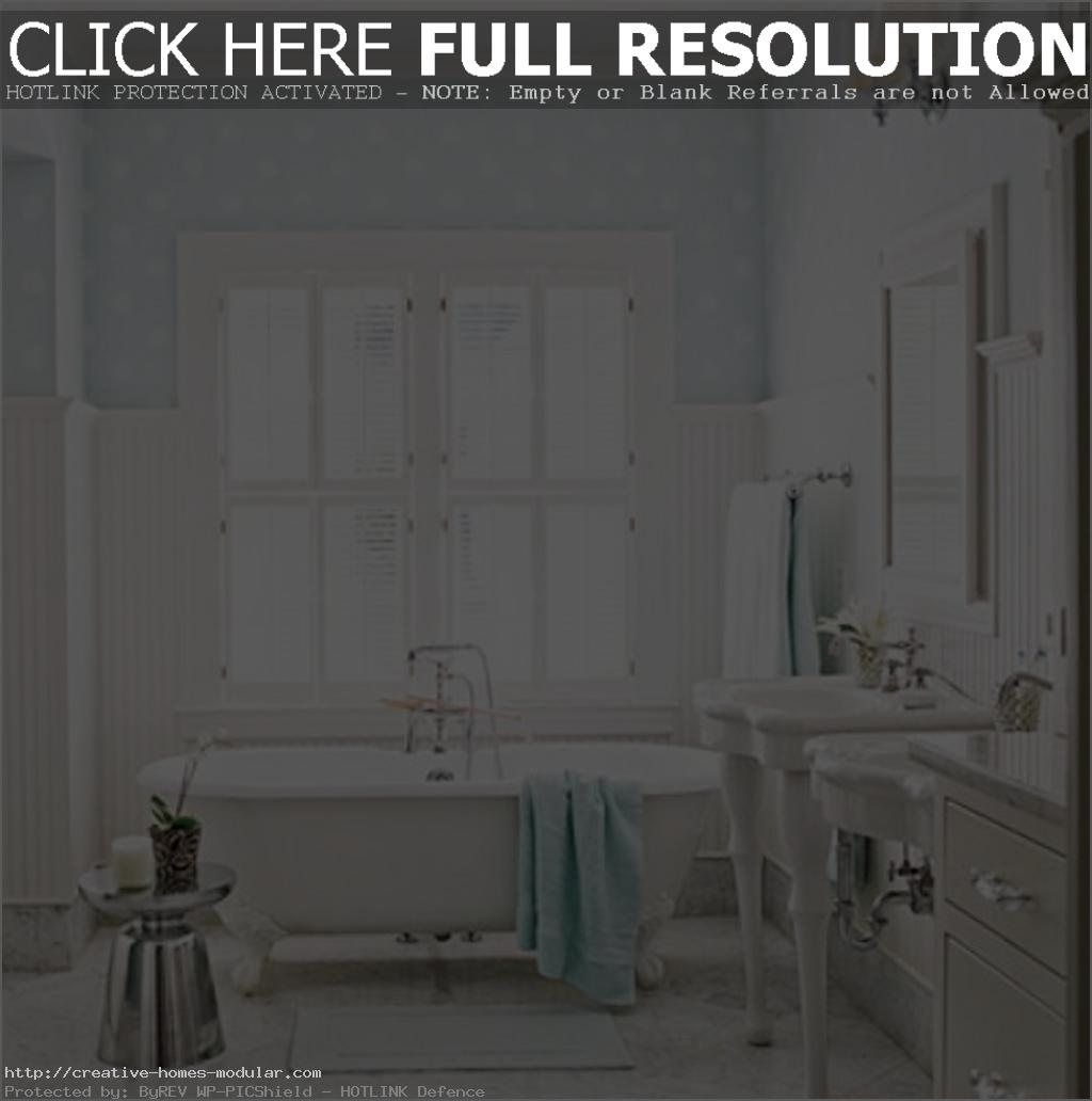 cottage-style-bathroom-vanities-001